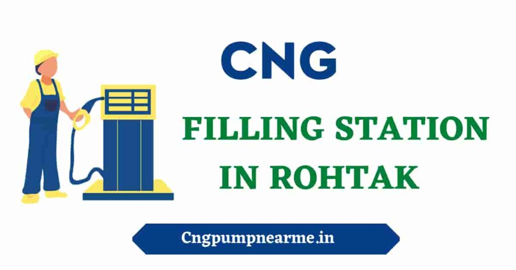 CNG-Pump-In-Rohtak