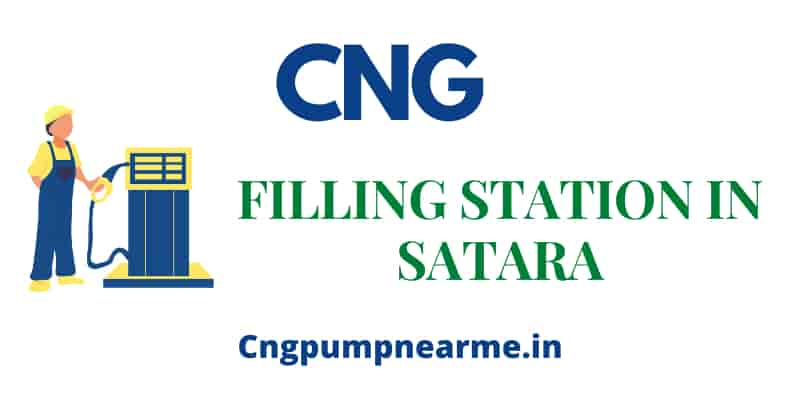 cng-pump-in-satara