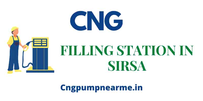 cng-pump-in-sirsa
